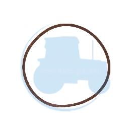 JOINT LIEGE pour tracteurs MASSEY-FERGUSON