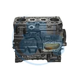 BLOC EMBIELLE DPS pour tracteurs JOHN DEERE RENAULT
