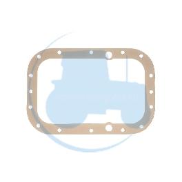JOINT CENTRAL pour tracteurs MASSEY-FERGUSON