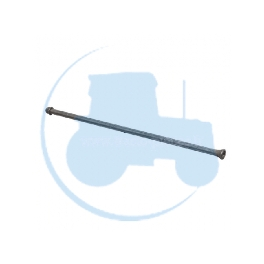 TIGE CULBUTEUR pour tracteurs JOHN DEERE RENAULT