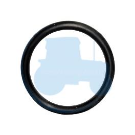 JOINT TORIQUE pour tracteurs MASSEY-FERGUSON