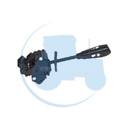 COMMODO pour tracteurs MASSEY-FERGUSON