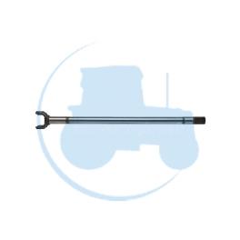 ARBRE DE ROUE pour tracteurs CARRARO