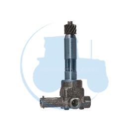 POMPE A HUILE pour tracteurs MASSEY-FERGUSON