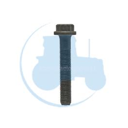 VIS DE BIELLE pour tracteurs MASSEY-FERGUSON