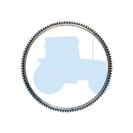 COURONNE pour tracteurs MASSEY-FERGUSON