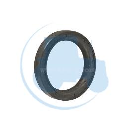 JOINT SPI SORTIE BOITE DE VITESSE pour tracteurs MASSEY-FERGUSON
