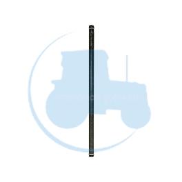 TUBE DESCENTE pour tracteurs MASSEY-FERGUSON