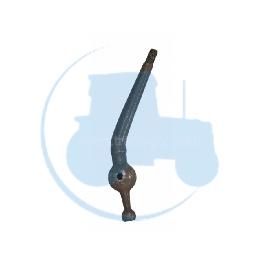 LEVIER REDUCTEUR pour tracteurs MASSEY-FERGUSON