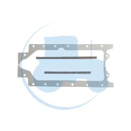 POCHETTE CARTER pour tracteurs MASSEY-FERGUSON