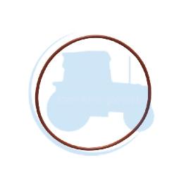 JOINT CHEMISE pour tracteurs RENAULT