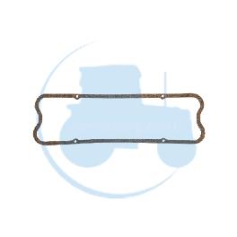 JOINT CACHE CULBUTEUR pour tracteurs MASSEY-FERGUSON