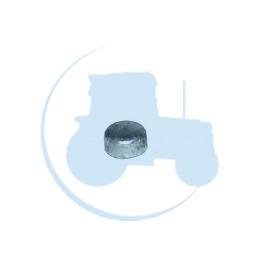 PASTILLE DESSABLAGE pour tracteurs CASE IH FORD MASSEY-FERGUSON