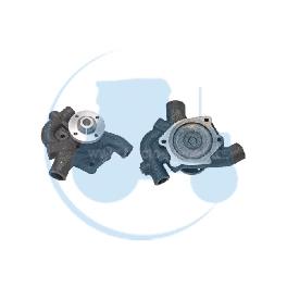 POMPE A EAU pour tracteurs LANDINI MAC CORMICK MASSEY-FERGUSON