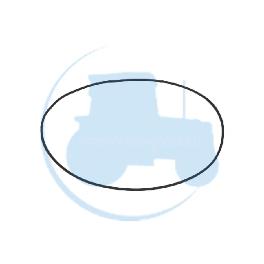 JOINT TORIQUE pour tracteurs RENAULT