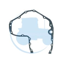 JOINT CARTER DISTRIBUTION pour tracteurs RENAULT