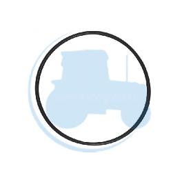 JOINT DE CHEMISE pour tracteurs RENAULT