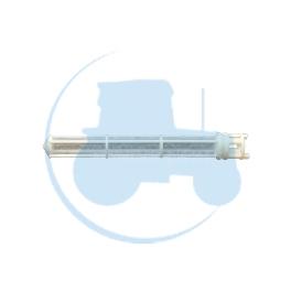 CREPINE HYDRAULIQUE pour tracteurs RENAULT