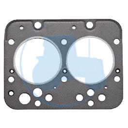 joint de culasse pour tracteurs someca fiat tracto pieces. Black Bedroom Furniture Sets. Home Design Ideas