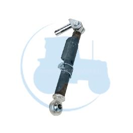 STABILISATEUR D et G Rotule pour tracteurs SOMECA FIAT