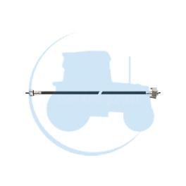 CABLE DE COMPTEUR pour tracteurs NEW HOLLAND SOMECA FIAT