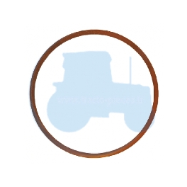 JOINT DE CULASSE pour tracteurs SAME