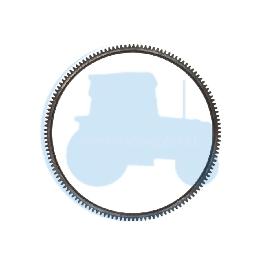COURONNE DE DEMARRAGE pour tracteurs VALMET