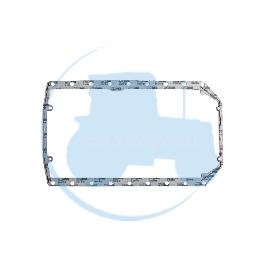 JOINT DE CARTER pour tracteurs VALMET