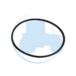 JOINT DE CHEMISE EPAIS pour tracteurs RENAULT
