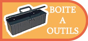 catégorie boîte à outils