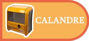 catégorie Calandre