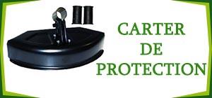 catégorie carter protection