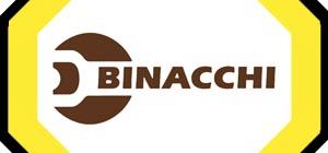 Catégorie Binacchi