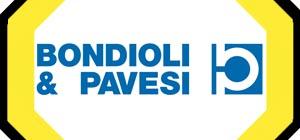catégorie Bondioli & Pavesi