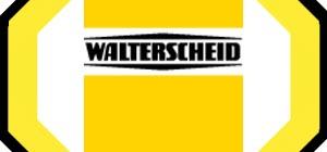 catégorie Walterscheid