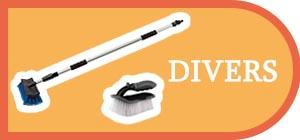 catégorie Divers