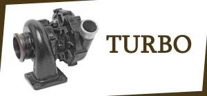 catégorie turbo